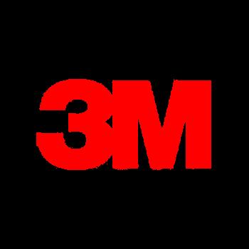 PM-3705